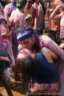 Randbaj ladki on Holi fastival nude xxx सेक्सी माल लड़की होली पर रांड बाजी करते हुए फोटो (6)
