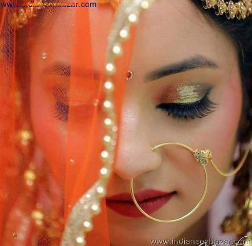 Indian Bhabhi Ass And Pussy Pic Newly Married Indian Dulhan Ki Chut Ki Nangi Photos Full HD Chut Closeup Pic Indian Bhabhi XXX Nude Fucking Photo Pussy Fucking Pic Download (28)