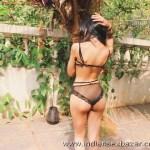 Mahendra Singh Dhoni Wife Sakshi Rawat Xxx Photo Sakshi Dhoni Nude Photos And Porn साक्षी धोनी के नंगे फोटो और पोर्न Indian Nude Pic (34)