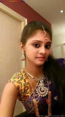 Real Beautiful Indian Girl Pics Cute Beautiful Indian Girls Pictures In HD See The Beautiful Real Indian Girls Photo In HD Quality Hot Indian Child Girl Pic Free Download (12)