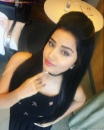 Real Beautiful Indian Girl Pics Cute Beautiful Indian Girls Pictures In HD See The Beautiful Real Indian Girls Photo In HD Quality Hot Indian Child Girl Pic Free Download (14)