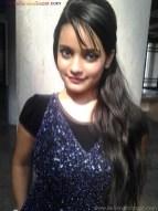 Real Beautiful Indian Girl Pics Cute Beautiful Indian Girls Pictures In HD See The Beautiful Real Indian Girls Photo In HD Quality Hot Indian Child Girl Pic Free Download (7)