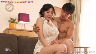 Azumi Nakama Tits Boobs Hot Sexy Busty Japanese Full HD Porn You Can Watch And Download Azumi Nakama Full HD Porn Videos And XXX Nude Fucking Photos (16)