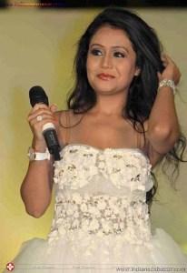 Neha Kakkar Nude Fucking Photos Sexy Naked Image Nipple Boobs Pics Indian Sexy Hot Singer Neha Kakar Full HD Porn Videos And XXX Fucking Pic Free Download (16)