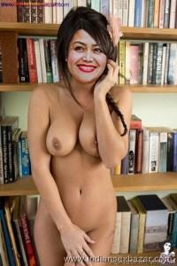 Neha Kakkar Nude Fucking Photos Sexy Naked Image Nipple Boobs Pics Indian Sexy Hot Singer Neha Kakar Full HD Porn Videos And XXX Fucking Pic Free Download (4)