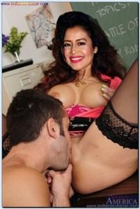 Neha Kakkar Nude Fucking Photos Sexy Naked Image Nipple Boobs Pics Indian Sexy Hot Singer Neha Kakar Full HD Porn Videos And XXX Fucking Pic Free Download (9)