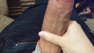 तेल लगे लंड की फोटो काला मोटा लंड तेल में लत पथ तना हुआ लंड मस्त फोटो Tel Lage Land Kee Photo (12)
