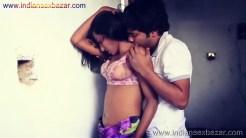बलात्कार के पोर्न Bhabhi Ka Rape Full HD Indian Porn Bhabhi Ka Balatkar XXX Indian Movies (2)