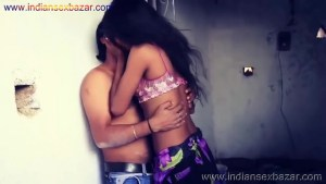 बलात्कार के पोर्न Bhabhi Ka Rape Full HD Indian Porn Bhabhi Ka Balatkar XXX Indian Movies (8)