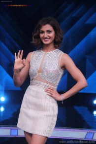 Dance Shakti Mohan Nude Fucking Pictures Shakti Mohan Raghav Full HD PORN Shakti Mohan Removed Her Clothes To Do Sex With Raghav Full HD PORN (14)