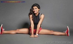 Dance Shakti Mohan Nude Fucking Pictures Shakti Mohan Raghav Full HD PORN Shakti Mohan Removed Her Clothes To Do Sex With Raghav Full HD PORN (19)
