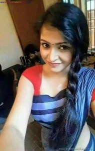 Beautiful Sexy Hot Indian Young Girls Photos From Social Meida Indian Girls Hot And Sexy Pic Free Download Facebook Twitter Instagram Whatsapp (14)