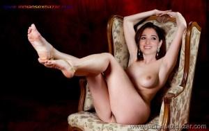 Tamanna Bhatia Nude Photos Nangi Chut Gand Sex Images तमिल अभिनेत्री तमन्ना भाटिया की चुदाई के नंगे फोटो (8)