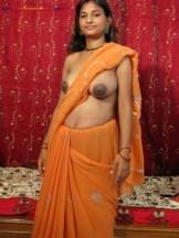 नंगी फोटो बाथरूम वाली नंगी फोटो नंगी तस्वीरें नंगी महिला की तस्वीर Nangee Photo Xxx Nude Indian Girls Pic (2)