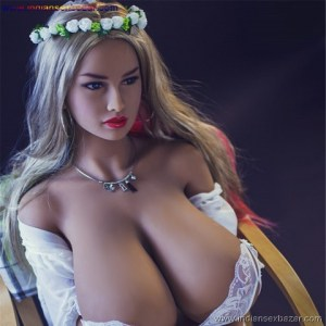 Buy Realistic Sex Dolls Fuck Sex Toy Doll As A Real Girl Buy It 3D Body Sex Doll For Men Sex Toy Buy In India Sex Toy At 100 Rs (2)