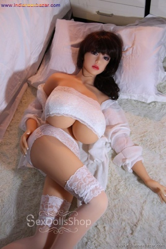 Buy Realistic Sex Dolls Fuck Sex Toy Doll As A Real Girl Buy It 3D Body Sex Doll For Men Sex Toy Buy In India Sex Toy At 100 Rs (6)