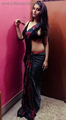 Hot Newly Married Girls And Bhabhi Newly Married Indian Girls Hot And Sexy Pic Free Download (13)