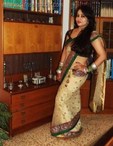 Hot Newly Married Girls And Bhabhi Newly Married Indian Girls Hot And Sexy Pic Free Download (5)