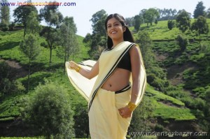 Ishita Dutta Naked Indian Pics Nude Sexy Images Ishita Dutta Possing Nude Showing Her Boobs And Pussy Lips (12)