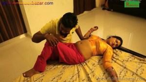 Nangi Bhabhi Ki Chudai Karta Devar Indian Porn Video In Full HD देवर भाभी सेक्स अश्लील वीडियो मुफ्त डाउनलोड करे (11)