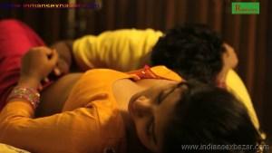 Nangi Bhabhi Ki Chudai Karta Devar Indian Porn Video In Full HD देवर भाभी सेक्स अश्लील वीडियो मुफ्त डाउनलोड करे (24)