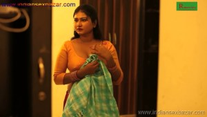 Nangi Bhabhi Ki Chudai Karta Devar Indian Porn Video In Full HD देवर भाभी सेक्स अश्लील वीडियो मुफ्त डाउनलोड करे (3)