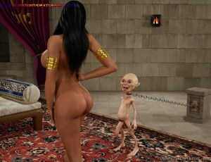 3D Hobbit Fucks A Busty Princess Full HD Porn In 4K Ugly Monsters Hardcore Monster Rape Gallery XXX Pon Pic FREE (2)