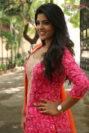 Aishwarya Rajesh XXX Photos South Actress Full HD Porn 2019 Indian Actress Porn Free Download (5)