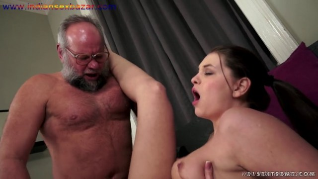Fucking Porn Photos Of Old And Young Porn Grandpa Fucking 18 Years Old Teen (16)