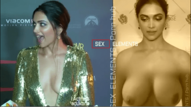 Screenshot 2018 09 20 Deepika Padukone Nude Boobs Show Naked Boobs Boobs Sex