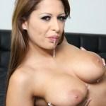 US Girls Rape Nude Fucking Porn Pic Teen Nude Girls Porn XXX Photo Free Download (27)