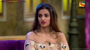Nidhi Agarwal Porn Videos Nidhi Agarwal Nude Showing Boobs In The Kapil Sharma Show XXX Photo Full HD Porn Video (9)