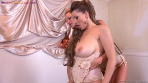 Big Tits Lesbian Sara Fingered Seductively By Kelly Full HD Nude Photos HD XXX Lesbian Porn Videos And Movies FREE Download (4)