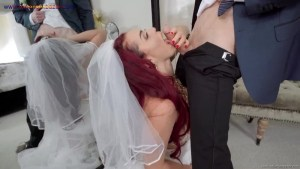 Beautiful Bride Skyla Novea Gets Fuck By Husband's Friend Free HD Porn Full HD XXX Image Gallery And Porn Video Free Download00009
