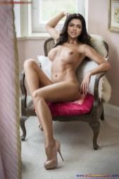 नंगी दीपिका पादुकोण बदबूदार गांड बोबे और चूत की फोटो शूट करवाते हुए Deepika XXX Porn Pic FREE (22)