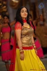 Actress Nithya Menon Nude Fucking Ass Pussy Boobs XXX Photos (19)