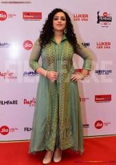 Actress Nithya Menon Nude Fucking Ass Pussy Boobs XXX Photos (3)