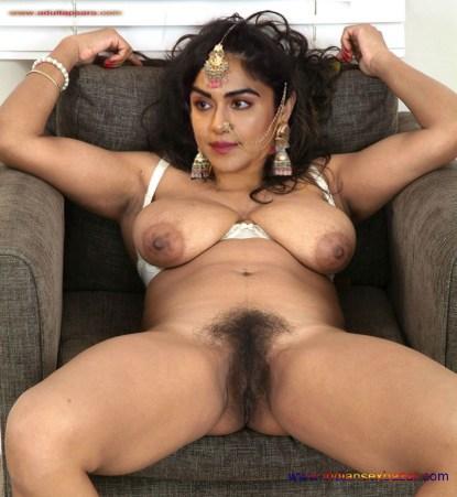 इंडियन दुल्हन नंगी होकर गांड और चूत की चुदाई करवाते हुए फुल अचडी पोर्न पिक्चर गैलरी (6)
