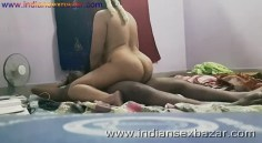रंडी अपनी गांड मरवाते हुए फोटो गांड चुदाई के फोटो इंडियन रंडी चुदाई फोटो शानदार (1)