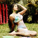 Poonam Pandey Nude Ass Pussy Fucking Naked XXX Porn Pic And Videos (24)