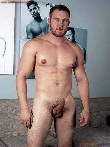 XXX Boys Nude Photos Gay Boys Free Nude Pictures Men Enjoying Nudity (3)