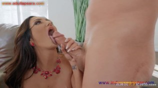XXX Homemade Stepmom Fuck Free HD Porn Photo Gallery (3)