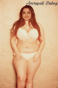 आम्रपाली दुबे नंगी Amrapali Dubey Nude Fucking Ass Pussy Boobs XXX HD Porn Pic (4)