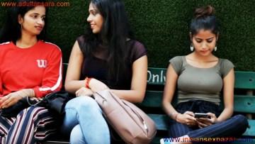 इंडियन क्सक्सक्स गार्डन में मोटे बूब्स वाली इंडियन स्कूल गर्ल पोर्न फिल्म देखते हुए विडियो
