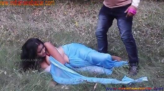 तीन लंड ने मेरी जवान माँ की चूत चोदकर बलात्कार करा हिन्दी सेक्स स्टोरी