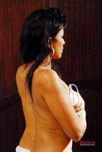 Free Porn Pic Of Indian Film Actress Arthi Puri Naked Bedroom Sex XXX Porn Photo Gallery (4)