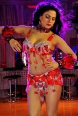 Pakistani Actress Veena Malik Nude Naked XXX Pussy Ass Boobs Sex Photos (9)