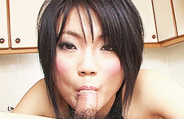 Haruna Has Got Some Skill Japanese Xxx Full Hd Porn Videos
