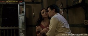 Indian Film Actor And Actress Sex Photo Gallery Sex Photos From Music Teacher Bollywood Hindi Film (3)