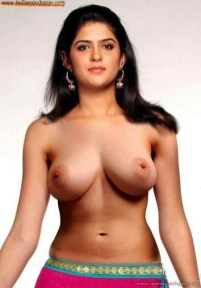 Indian Film Actress Deeksha Seth Nude Fucking Photos And Videos Naked Boobs Nipple Porn Videos (8)